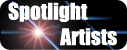 FMA spotlight Artists - Interviews and information on professional film and game composers